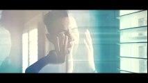 PARIS & El AMANTE Mashup - Chainsmoker, Nicky Jam - YASHUA & KHS Cover