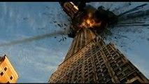 La fin du monde s'approche Documentaire choc la fin du monde en 2018
