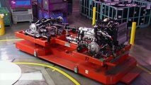 BMW X3 _ X4 _ X5 _ X6 PRODUCTION and ASSEMBLY