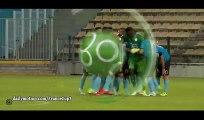 Tours FC 3 - FC Sochaux 1 (superbe but de Ismaël Bennacer)