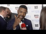 """Ray J talks new dating show """"Driven to Love"""" and announces wedding date"""