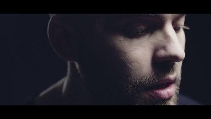 Josh Record - Wide Awake