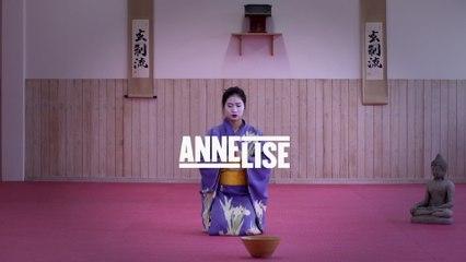 Annelise - Kvinde