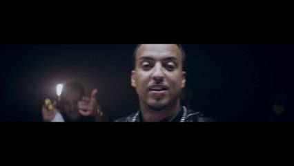 French Montana - Lose It