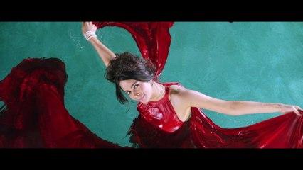 Rishi Rich - Dil Kya Kare (Did I Love You?)