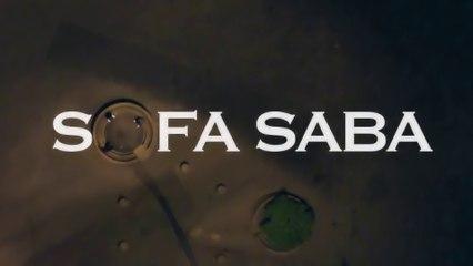SOFA SABA - WA (clip officiel)