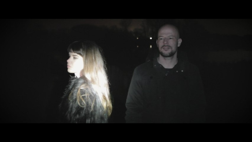 Lady Linn - Can't Find You