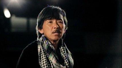 George Lam - Invincible