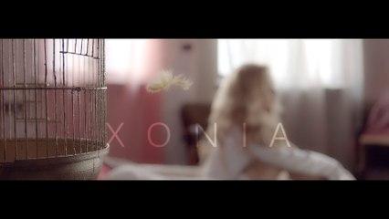 Xonia - You & I
