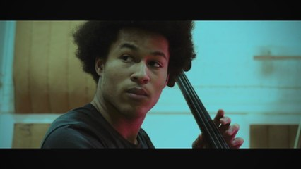 Sheku Kanneh-Mason - Hallelujah (Arr. Cello & Strings)