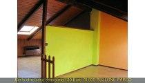 casa  centro mq 130 Euro 70.000