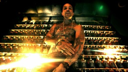 Yelawolf - Hard White (Up In The Club)