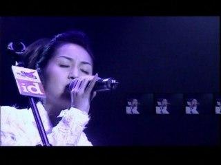 Miriam Yeung - Ye Hai Zi