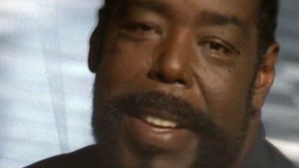 Barry White - Practice What You Preach