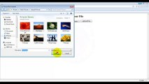 What is Dropbox- How to use Dropbox and upload files- urdu