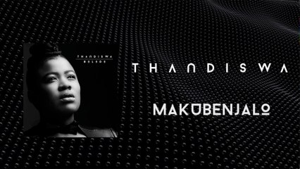 Thandiswa - Makubenjalo