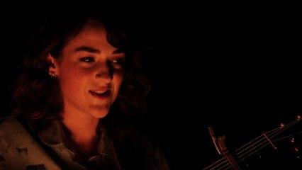 Becca Stevens Band - 105