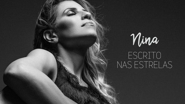 Nina Alves - Escrito Nas Estrelas