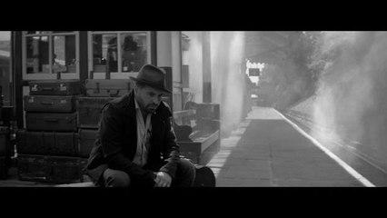 Alfie Boe - If You Go Away