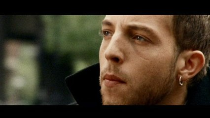 James Morrison - Get To You