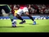 FIFA 13 : trailer gamescom 2012