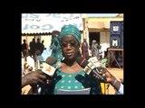 Les femmes de Gueoul ont eu droit à des financements et dons en nature