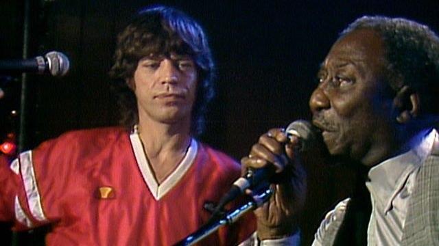 Muddy Waters - Hoochie Coochie Man