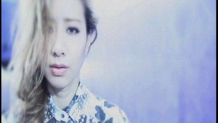 Kary Ng - Gao Bai