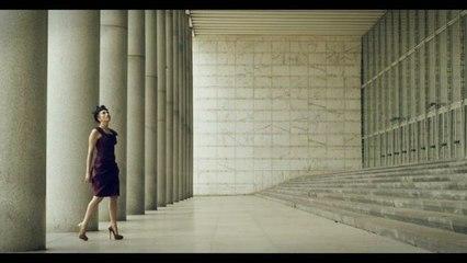 Nina Zilli - L'Amore E' Femmina (Out Of Love)