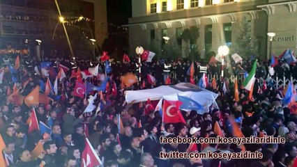 ASRIN İHANETİNİN ANALİZİ! - Prof. Dr. Ahmet ŞİMŞİRGİL (Geçmişten Bugüne FETÖ Gerçekleri)
