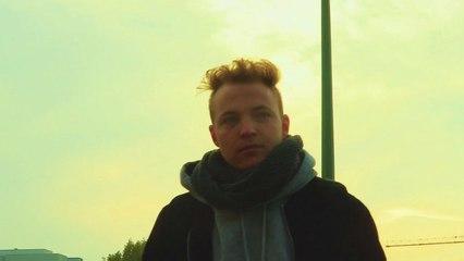 Julian Philipp David - Highlights