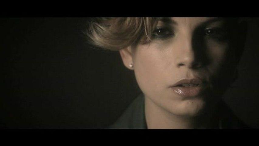 Emma - Non E' L'Inferno - Videoclip