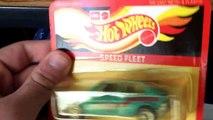 Hot Wheels LEO India Fiat Ritmo Strada
