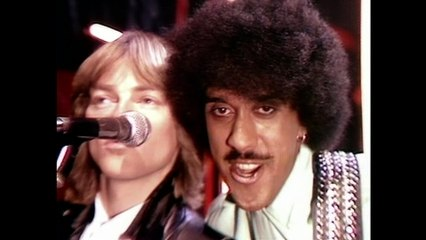 Thin Lizzy - Dear Miss Lonely Hearts