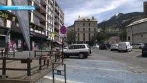 Hautes-Alpes : Que pensez-vous de la campagne présidentielle à Briançon ?