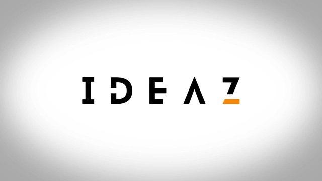 Ideaz - Takluk