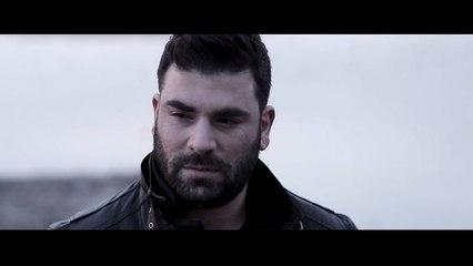 Pantelis Pantelidis - Alli Mia Efkeria