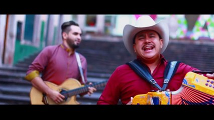 Luis Sánchez Y Su Corazón Norteño - La Número Mil