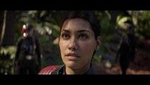 Star Wars Battlefront II - Bande-annonce