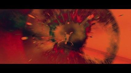 Sub Focus - Love Divine