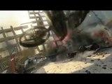 Call of Duty Black Ops 2 : trailer multijoueur
