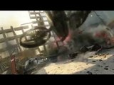 Call of Duty Black Ops 2 : trailer multijoueur