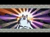 Okami HD : trailer d'Amaterasu