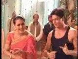 Shah rukh khan & kajol forever indian movie song bollywood72