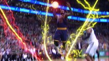 Cleveland Cavaliers Amazing Playoffs Intro - Pacers vs  Cavaliers - 15.04.2017