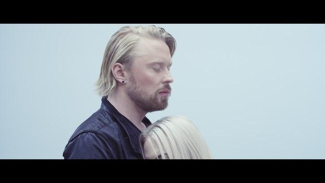 Hank Solo - Paska Sydän