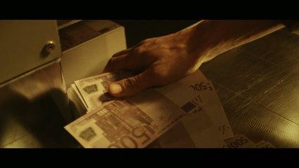 Sjaak - Maak Money