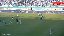 Guillermo Farre Goal HD - Belgrano1-1Talleres Cordoba 15.04.2017