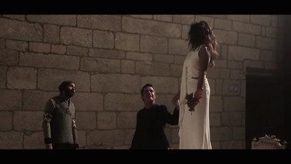 Alejandro Sanz - Making Of Un Zombie A La Intemperie
