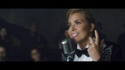 Gloria Trevi - Como Yo Te Amo